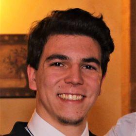 Antonino Varvara