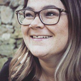 Sophie Hawaleschka