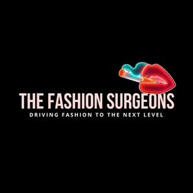 The Fashion Surgeons | Mens Fashion | Streetwear | Hypebeast
