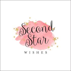 Second Star Wishes