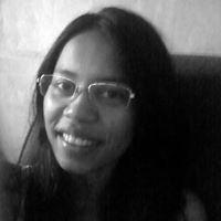 Caroline Amorim