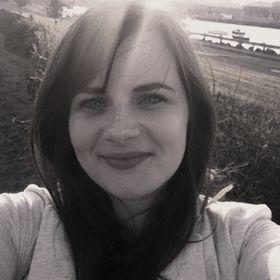 Niamh Sweeney