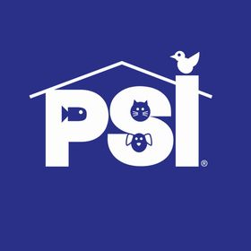 Pet Sitters International (PSI)