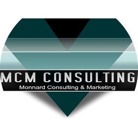 MCM CONSULTING
