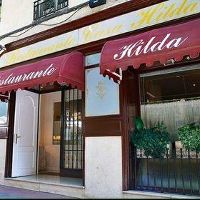 Casa Hilda