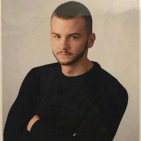 Zsolt Szabó