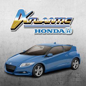 Atlantic Honda