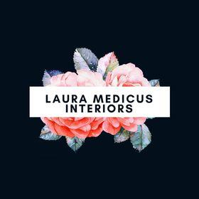 Laura Medicus Interiors