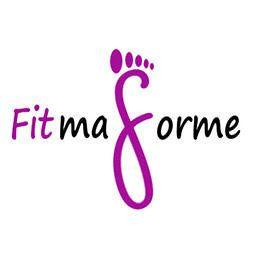 FitmaForme