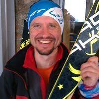 Michał Mazurek