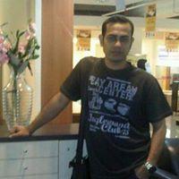 Zainal Abidin Johan