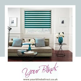 Your Blinds Direct