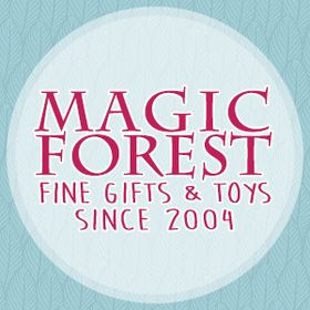 Magicforest Ltd