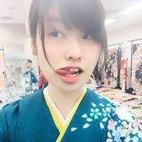 Kamada Megumi