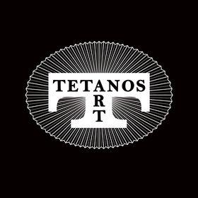 Tetanos Art