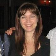 Robyn Van Der Merwe