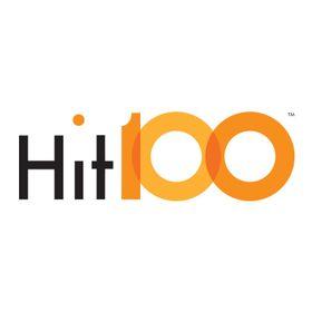 Hit 100 - Diabetes Management Solution