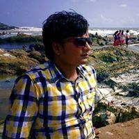 Sandeep Verma