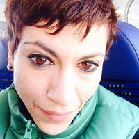 Dina Ioannou