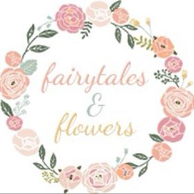 fairytalesandflowers