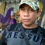 Ghombal Suwek