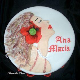 Diana Aluas