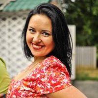 Zhanna Kashleva