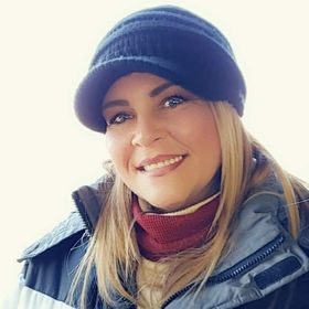 Amanda Tift