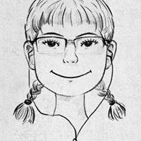 Maria Laakko
