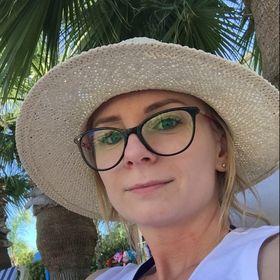 Edyta Wiatrowska