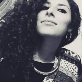 Stefania Zaccaro