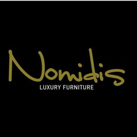 Nomidis Luxury Furniture