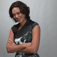 Maureen van den Boom