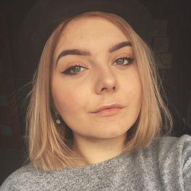 Julia Alexandra Długosz