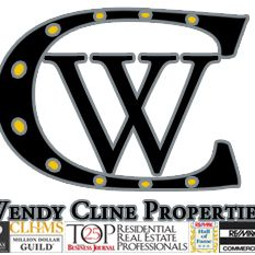 Wendy Cline Properties