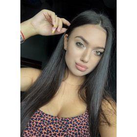 Laura Bianca
