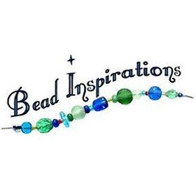 Bead Inspirations