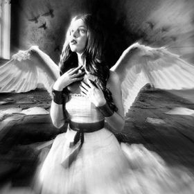Angel 969