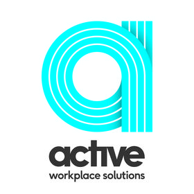 Active FM