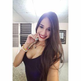 Kiara Lyanne instagram Profile Picture