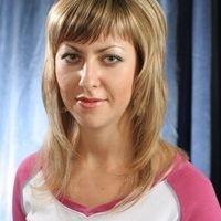 Нина Кравченко (Нижебовская)