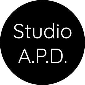 Studio A.P.D.