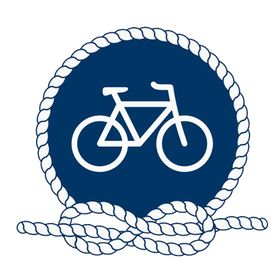 Cycling Onboard