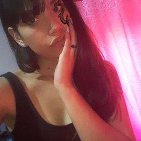 Agustina Peralta
