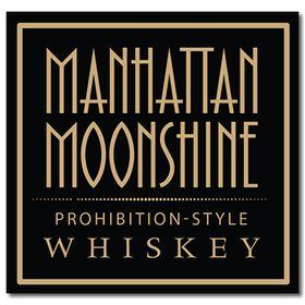 The Manhattan Moonshine Company, LLC