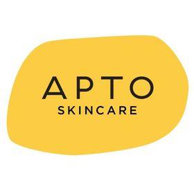 APTO Skincare