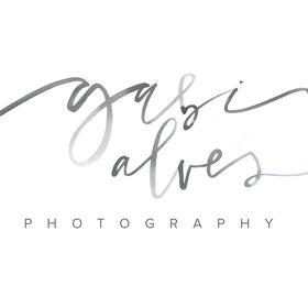 Gabi Alves Photography