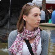 Anna Wiśnicka