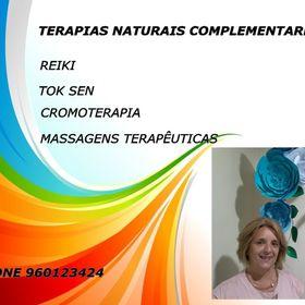 Rosemary Almeida