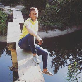 Adrian Kna